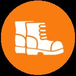 boots_o