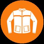 jacket_o